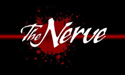 The Nerve Logo